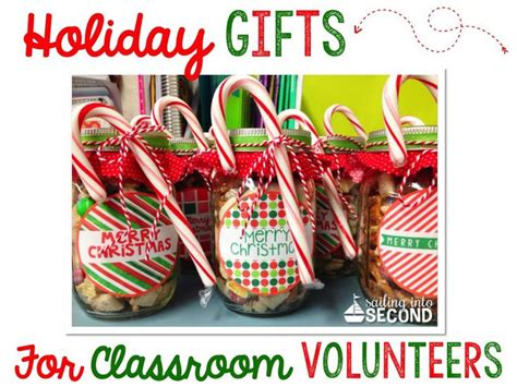 best 25 volunteer gifts ideas on pinterest volunteer