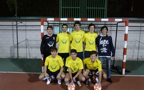 liga de futbol sala madrid liga f 250 tbol sala no nos conformamos