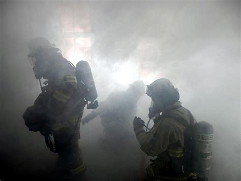 how to smoke in your room your navy operating forward 5th fleet japan and the pacific navy live