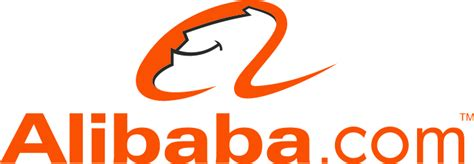 alibaba india top import export business websites in india lead
