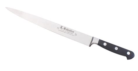 Knives Slicing Knife 10 in   Bellevue