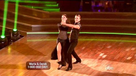 Menounos Dwts Wardrobe by Menounos With The Wardrobe