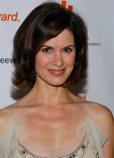 elizabeth vargas new haircut 2015 elizabeth vargas new haircut 2015 elizabeth vargas news