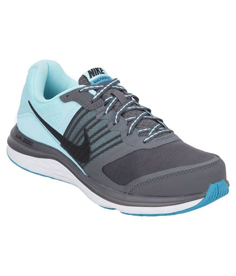 sports shoes on snapdeal nike grey sports shoes price in india buy nike grey