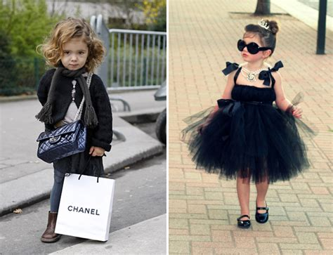 kids fashion advice and finds for girls and boys girls clothing fashion trends style tips for your