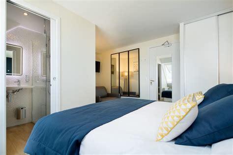 camere da letto per giovani una mansarda e in un hotel francese mansarda it