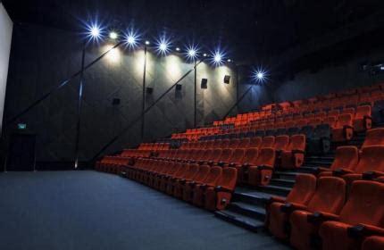 Cgv Di Solo | jadwal film dan harga tiket bioskop cgv transmart solo