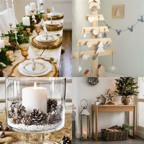 como decorar tu casa de navidad c 243 mo decorar tu casa en navidad desde 3 estilos diferentes