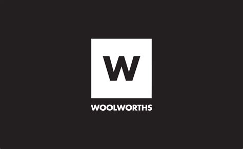 woolworths house insurance woolworths personal loan woolworths loans