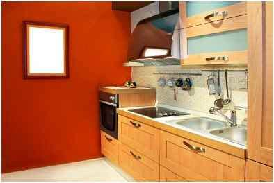 are laminate countertops heat resistant