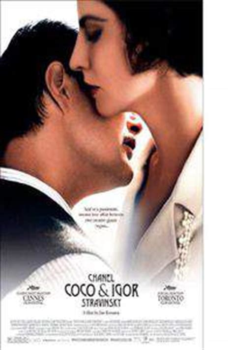 coco uk release date download movie chanel coco igor stravinsky watch chanel