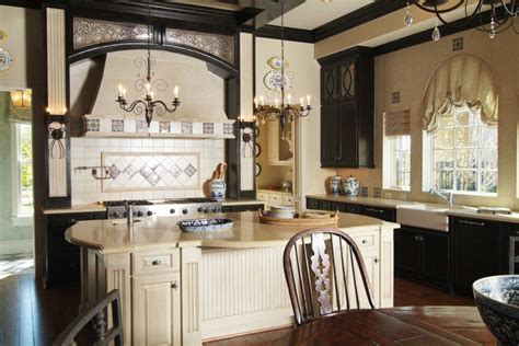 old style kitchen cabinets best kitchen interior design ideas old style kitchen cabinet
