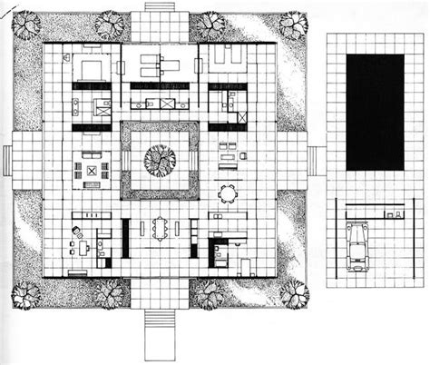land layout crossword 968 best arquitectura planos images on pinterest house