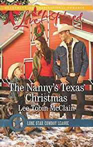 the bad boy cowboy ranch books the nanny s lone cowboy league boys