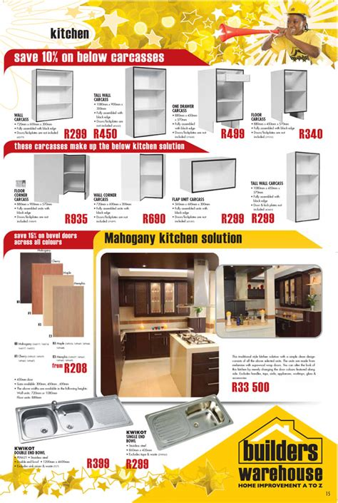 kitchen collection promo code kitchen collection promo code my kitchen collection