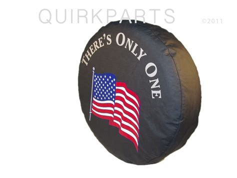 Jeep Liberty Tire Cover Size 1997 2012 Jeep Wrangler Or Liberty Rear Tire Cover