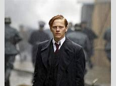 78+ images about Thure Lindhardt on Pinterest | Posts ... Thure Lindhardt