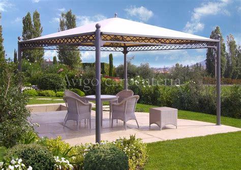 arredo giardino brescia arredo giardino a brescia e provincia mobilia la tua casa