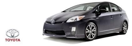 Toyota Motors Lean Japan Tour Toyota Motor Corporation Shinka Management