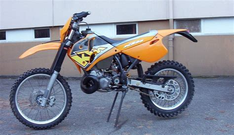 Ktm 360 Exc For Sale Image Gallery Ktm 360 Exc