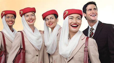 emirates cabin crew open day 26 mar 11 identifyelle