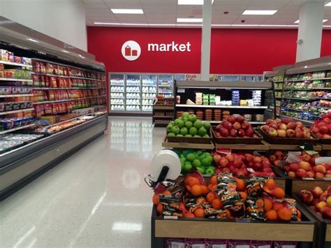 state college pa target opens in fraser centre