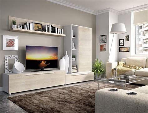 Ideen Wohnzimmer by 927 Besten Wohnzimmer Ideen Bilder Auf