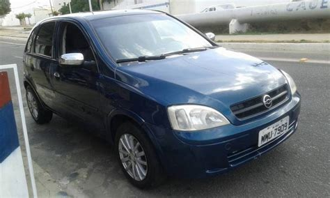 2003 chevrolet cobalt chevrolet cobalt 2003 r 14 500 em cina grande pb carros