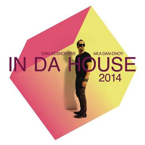 da house glenn morrison tour dates concert tickets albums and songs