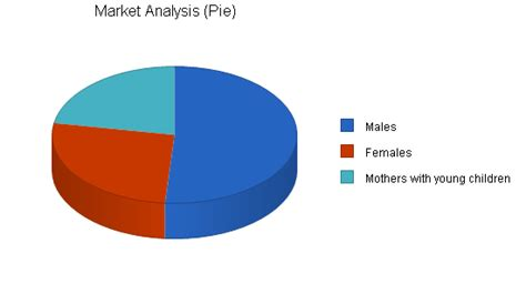 men s salon sle business plan strategy and implementation hair salon sle business plan market analysis
