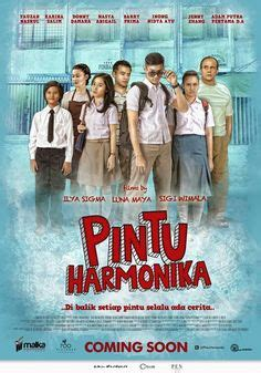 film cartoon full movie bahasa indonesia nonton film cinta laki laki biasa 2016 online full