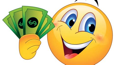 emoji film fist money sony animation will make emoji the feature film