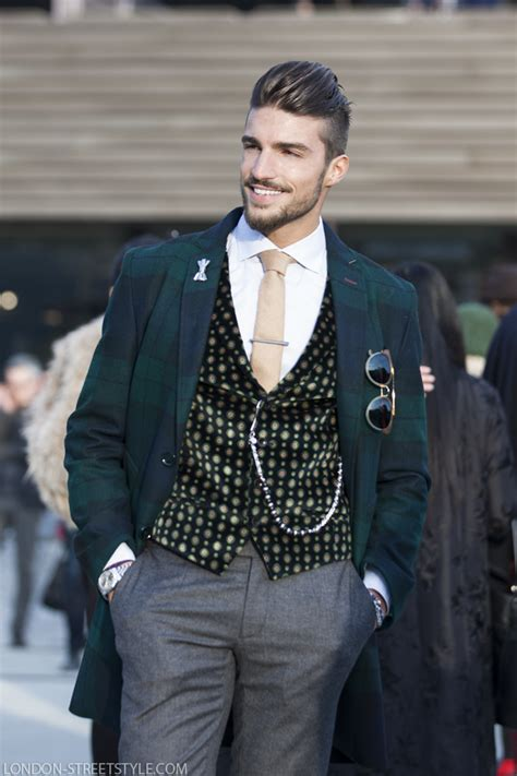 what does mariano di vaio use to fix his hair mariano di vaio london streetstyle