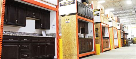 cabinets doors flooring hd supply home improvement