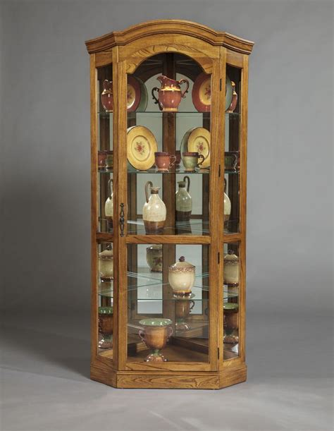 metal and wood curio cabinet 17 best images about curio cabinets on