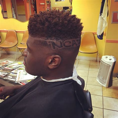 hip hop hairstyles for black women 160 best short fade haircut ideas designs hairstyles