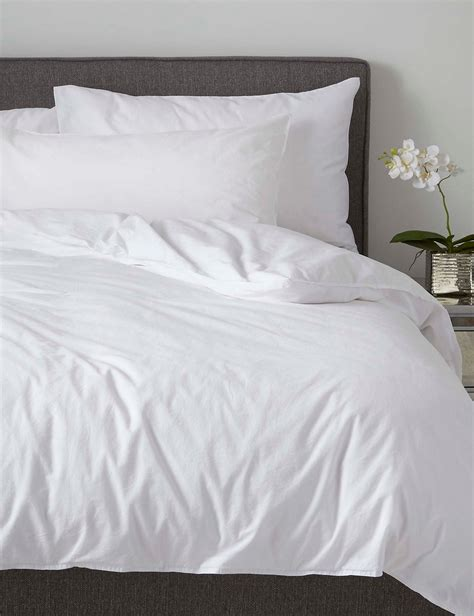 white bed sheets cotton bedding cotton sateen bedding saverne soft gold bedlinen at bedeck 1951