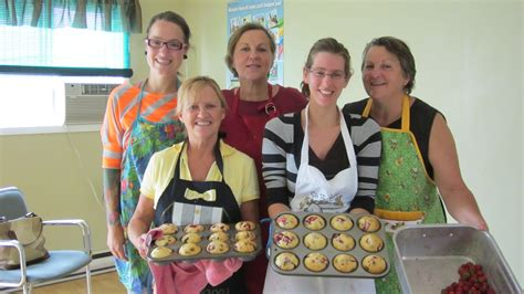 cuisine collective montreal cuisine collective juin 2012