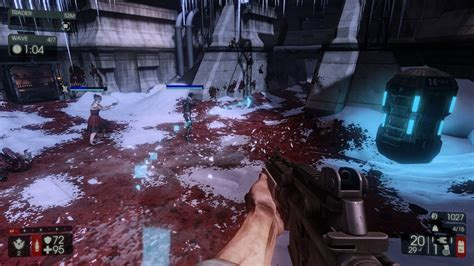 top 28 killing floor 2 lan killing floor 2 lan party