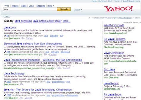 Yahoo Phone Number Lookup Yahoo Search Images Usseek