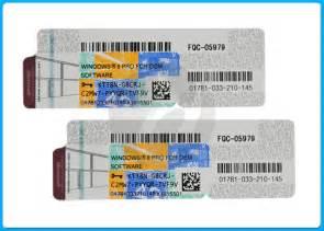 Sticker X Plus Sp 1 Original Usa Stiker Penguat Sinyal Signal original windows 8 1 professional product key microsoft