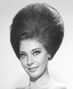1000 images about vintage hair on big hair