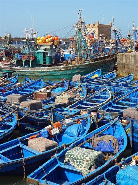 boat trip essaouira excursion from marrakech explore essaouira guided shared