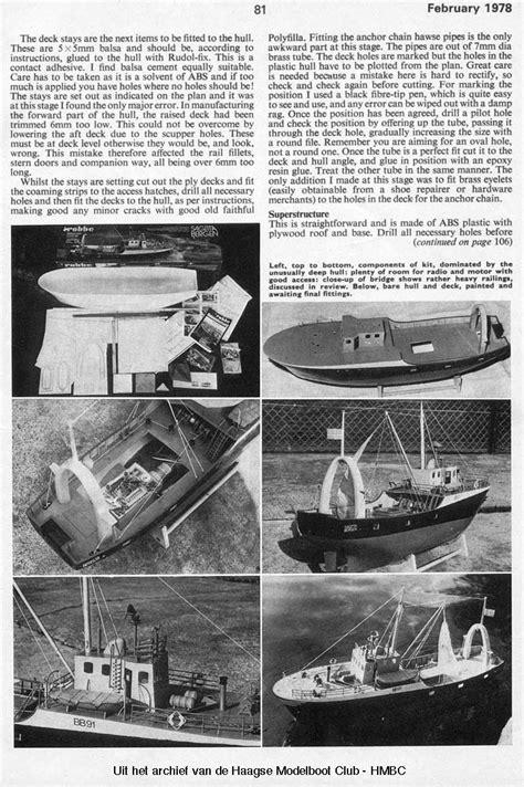 boat club ta reviews haagse modelboot club