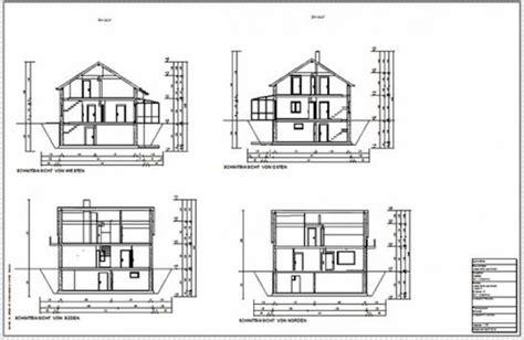 Grundrisse Erstellen Kostenlos by Hausgrundrisse Selbst Erstellen Kostenlos