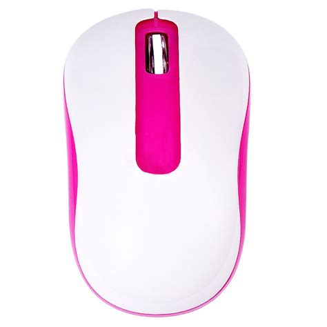 Wireless 2 4g Optical Mouse White neworldline 2 4g 1600dpi optical mini wireless mouse mice