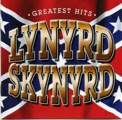 Lynyrd skynyrd greatest hits flac