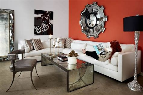 home decor stores miami top 10 fabulous home decor shops in miami i d 233 cor aid