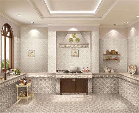 Kitchen Wall Tiles Design Ideas Wall Tiles Yhh Ceramic Tile Flooring Manufacturer