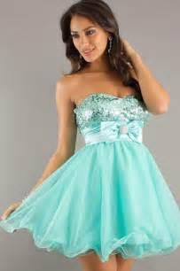 vestidos deslumbrantes vestidos para 15 a 209 os